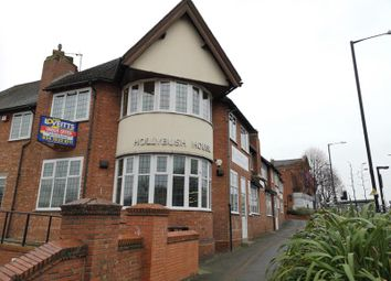 Thumbnail Office to let in 2-8 Hollybush House, Bond Gate, Nuneaton
