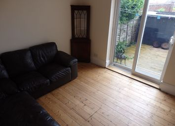 Thumbnail 2 bed flat to rent in Charnwood Gardens, Gateshead