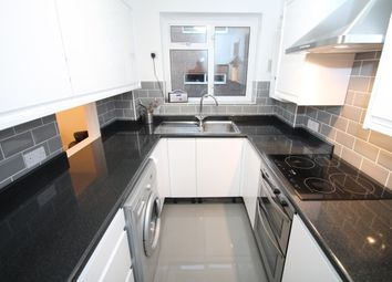 Thumbnail 2 bedroom flat to rent in Court Downs Road, Beckenham