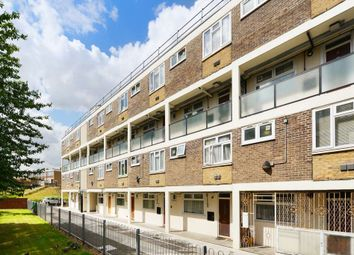 3 bed maisonette for sale in Wick Road, London E9