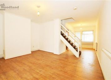 Thumbnail 3 bed terraced house to rent in Whytecroft, Heston, Hounslow