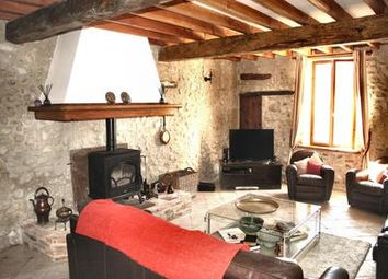 Thumbnail 4 bed villa for sale in Mirepoix, Ariège, France