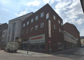 Thumbnail Office to let in Unit 5, High Cross Street, Hockley, Nottingham