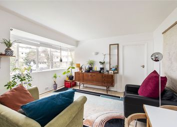 1 bed flat to rent in Pullman Court, Streatham Hill, London SW2