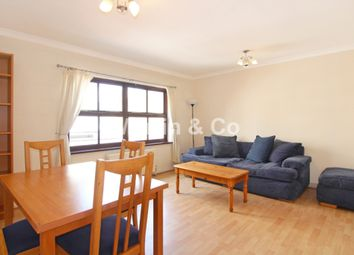 Thumbnail 2 bed flat to rent in Griggs Place, London