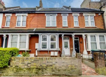 Thumbnail 3 bed duplex for sale in Lascotts Road, Wood Green