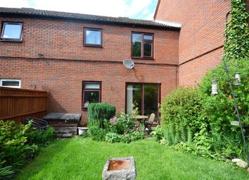 Thumbnail 1 bed flat for sale in Simmons Way, Lane End, High Wycombe