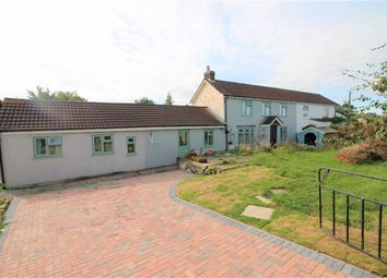 Thumbnail 3 bed cottage for sale in Lower Lane, Five Acres, Coleford