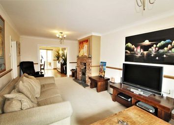 5 bed semi-detached house for sale in St Georges Crescent, Slough, Berkshire SL1
