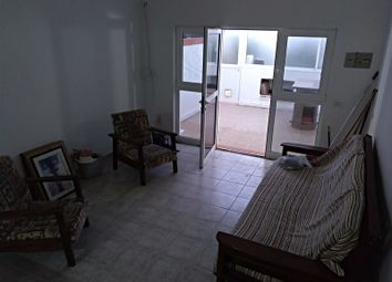 Thumbnail 1 bed apartment for sale in 38588 Porís De Abona, Santa Cruz De Tenerife, Spain