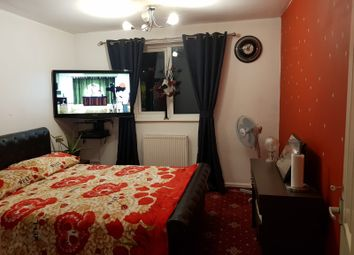 Thumbnail 2 bedroom shared accommodation to rent in Walmer Street, Manchester