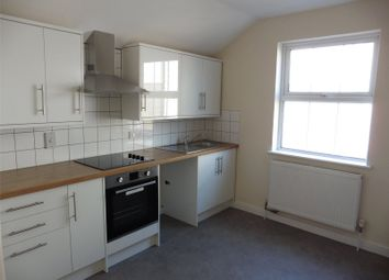 Thumbnail 1 bedroom flat to rent in Broomfield Road, Chelmsford, Essex