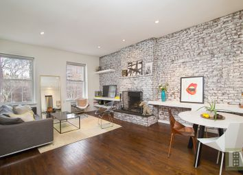 Thumbnail 1 bed apartment for sale in 356 West 23rd Street 3A, New York, New York, United States Of America