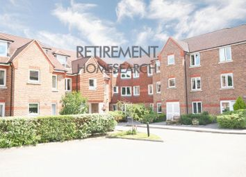 Thumbnail 2 bedroom flat for sale in Linters Court, Redhill