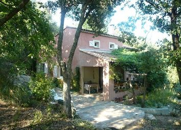 Thumbnail 3 bed villa for sale in Provence-Alpes-Côte D'azur, Var, Bagnols En Foret