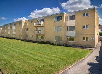 Thumbnail 2 bedroom flat for sale in Queens Promenade, Thornton-Cleveleys