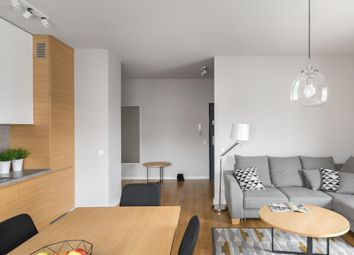 2 bed flat for sale in Apartments, Pendleton Way, Manchester M6