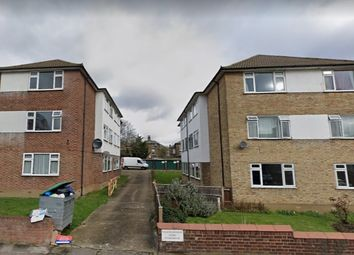 Thumbnail 3 bed flat to rent in Newham Road, Wood Green