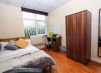 Thumbnail Room to rent in Butts, Coventry