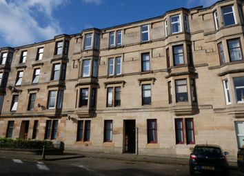 Thumbnail 2 bed flat to rent in Mckerrell Street, Paisley, Renfrewshire