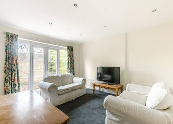 Thumbnail 3 bed property for sale in Old Dairy Mews, Balham