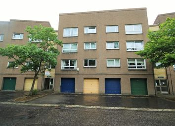 Thumbnail 2 bed flat for sale in Abbotsford Road, Greenfaulds, Cumbernauld