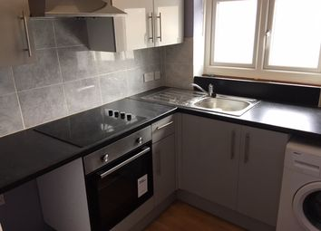 Thumbnail 1 bed flat to rent in Kenilworth Gardens, Hayes