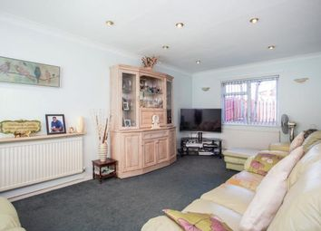 Thumbnail 3 bed semi-detached house for sale in Lancaster Road, Northolt, Middlesex, England