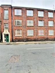 Thumbnail 2 bed flat for sale in Union Street, Luton