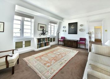 Thumbnail 2 bedroom flat for sale in Tavistock Court, Tavistock Square, London