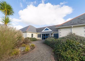 Thumbnail Office to let in Tolvaddon Business Park, Unit 1&2, North Crofty, Cornwall