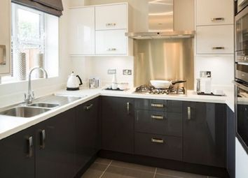 Thumbnail 3 bedroom semi-detached house for sale in Bloxham Road, Banbury