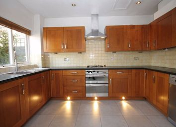 3 bed property to rent in Northcroft Road, London W13