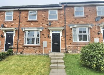 Thumbnail 3 bed terraced house for sale in Greenfields Lane, Malpas