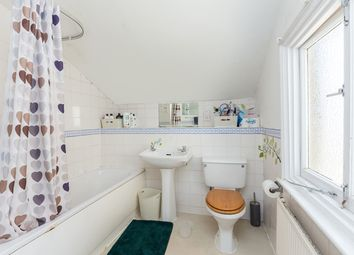 Thumbnail 2 bedroom terraced house to rent in Elm Road, Kingston Upon Thames