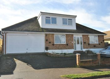 Thumbnail 6 bed property for sale in Third Avenue, Bexhill-On-Sea, East Sussex