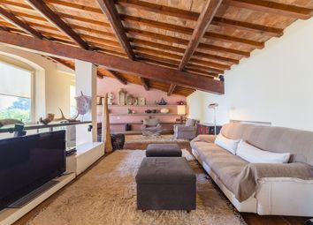 Thumbnail 5 bed villa for sale in Poggio Imperiale, Florence City, Florence, Tuscany, Italy