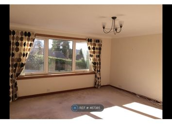 Thumbnail 3 bed terraced house to rent in Pitcullen Gardens, Perth