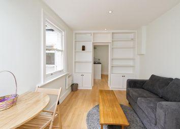 Thumbnail 1 bed flat to rent in Portobello Road, London