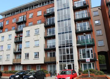 Property for Sale in Ireland - Zoopla