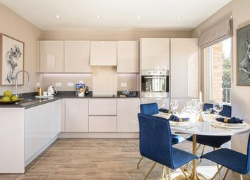 """Thumbnail 1 bed flat for sale in """"Iris Apartments"""" at Bittacy Hill, London"""