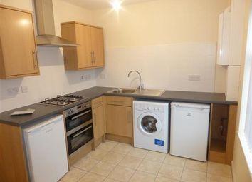 Thumbnail Flat to rent in Chapel Street, Lye, Stourbridge