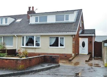 Thumbnail 3 bed property for sale in Liverpool Road, Preston