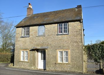 Thumbnail 3 bedroom detached house for sale in Holnest, Dorset, 5