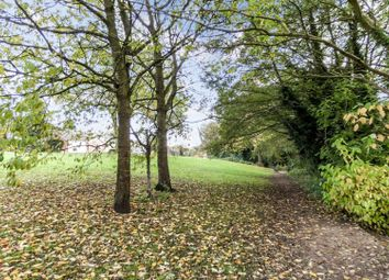 Netherstone Grove, Sutton Coldfield B74
