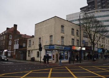 Thumbnail Retail premises to let in 234 Holloway Road, London