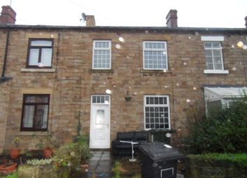 Thumbnail 3 bed terraced house for sale in Ravenshouse Road, Dewsbury, West Yorkshire