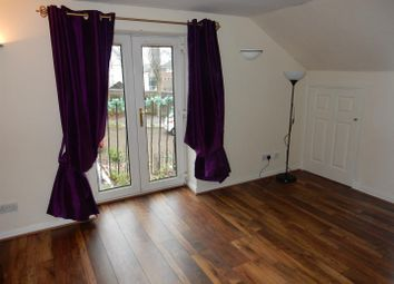 Thumbnail 2 bed detached house to rent in Belhaven Terrace, Wishaw