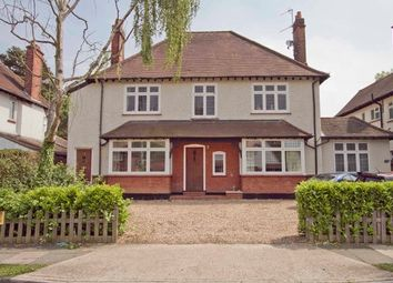 2 bed maisonette for sale in King Edwards Road, Ruislip HA4