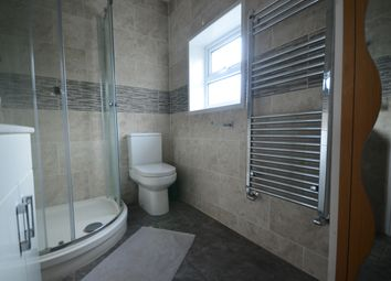 Room to rent in Strover Street, Gillingham ME7